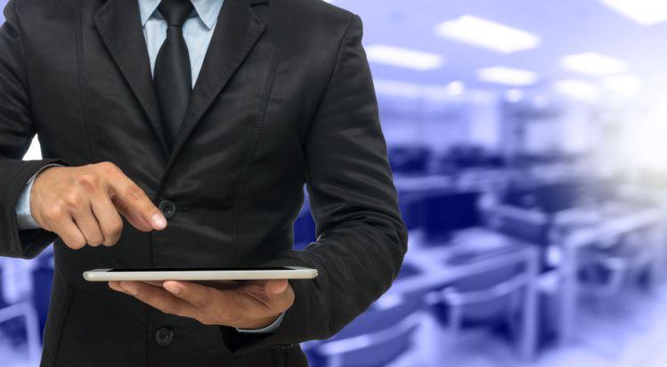 Buy Restaurant Contact Lists from RestaurantEmailList.com