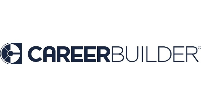 careerbuilder trusts restaurantemaillist.com