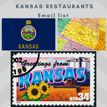 Kansas Restaurants Email and Mailing list.png