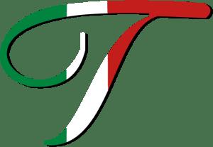 Favicon-Restaurante-Tortelli