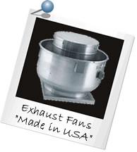 http restaurantexhaustfans com exhaust fans exhaust fan refex20d