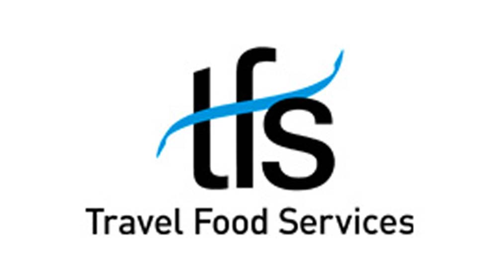 Travel Food Services becomes major concessionaire of Goa