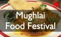 Mughlai Food Festival at Dawat E Kalash, HHI