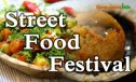 Street and Dhaba Food Festival at Kebab-E-Que, The Astor