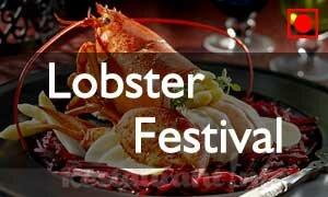 Lobster - Fest