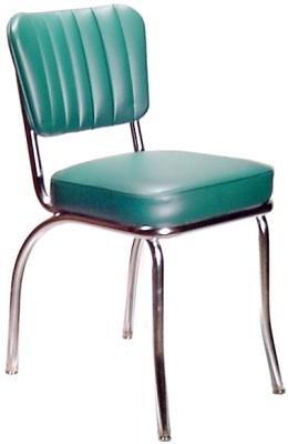 restaurantinteriorscom  restaurant chairs