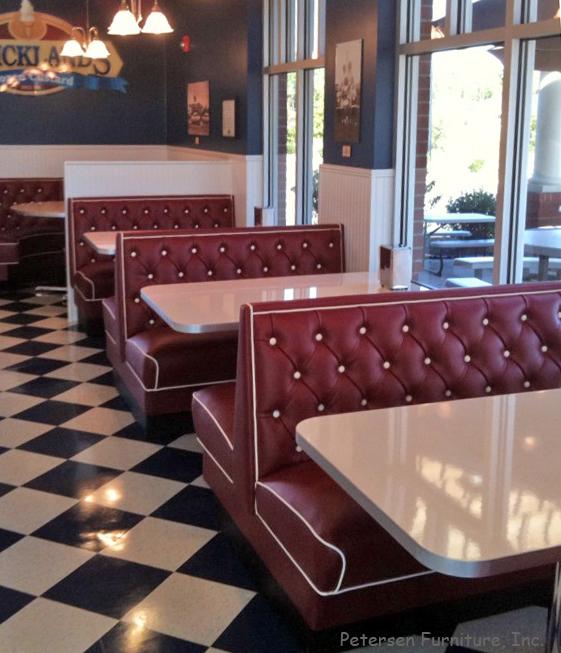 Diner interior design decoratingspecial