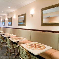 Restaurant Sofa Booth Seating Hariston Ake Restaurantinteriors  Blog Archive Upholstered