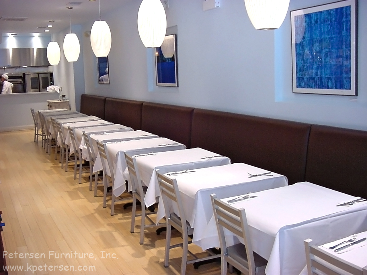 restaurant sofa booth seating down filled sofas and sectionals restaurantinteriors  booths