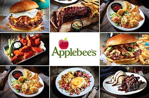 Applebee's: Good or Bad Investment?