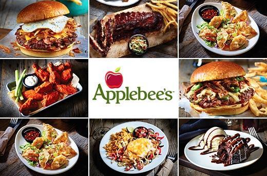 Applebee's: Good or Bad Investment?