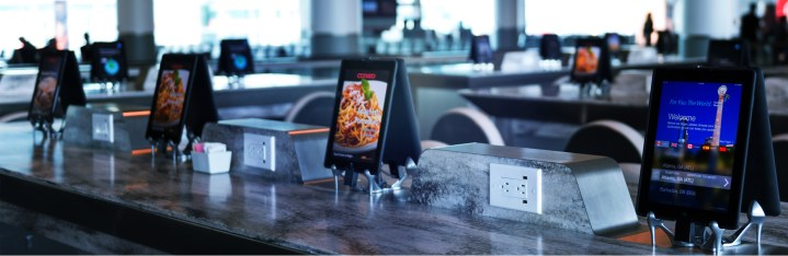 How is Digital Tech Affecting Restaurants as an Investment