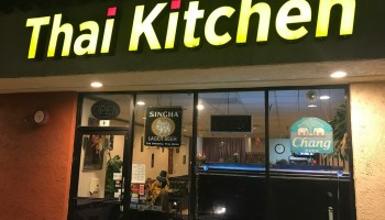 Thainoodles Simi Valley Ca 93065 Menu Reviews Hours And Information