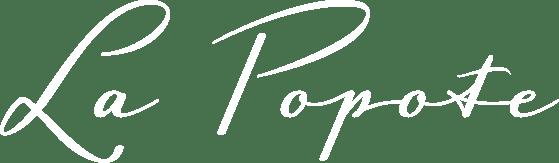 La Popote – Restaurant gastronomique à Clères