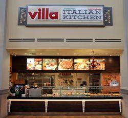 Villa Enterprises to Participate in the Worlds Largest
