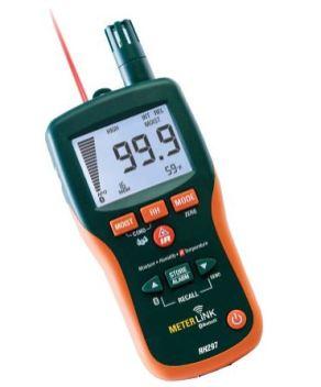 Alat Untuk Mengukur Kelembapan Udara : untuk, mengukur, kelembapan, udara, Kelembaban, Restaurantreviewers