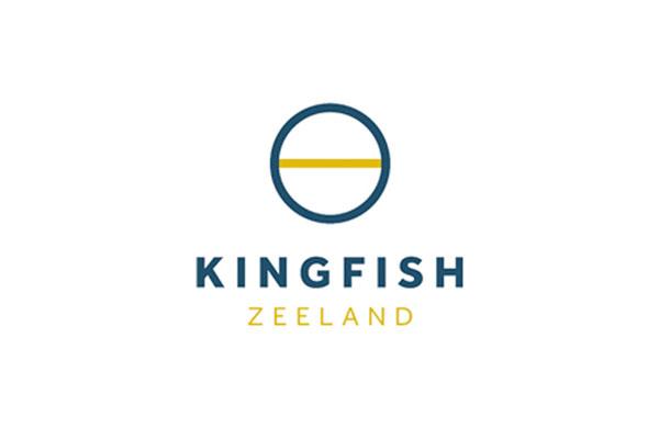 Kingfish Zeeland