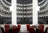 The Wine Theatre