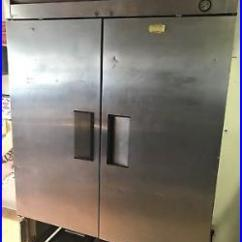 Kitchen Equipment For Sale Cabinet Only Complete Restaurant Hood Grill Stove Coolers Plates