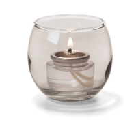 Hollowick Tealight Lamp - 5119S
