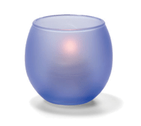 Hollowick Tealight Lamp - 5119SDB