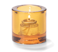Hollowick Tealight Lamp - 5140A