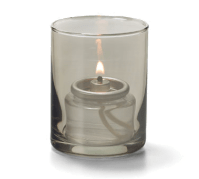 Hollowick Tealight Lamp - 5176S