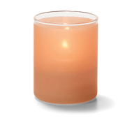 Hollowick Tealight Lamp - 5176STC