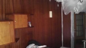 salon antes 2