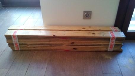 madera (2)