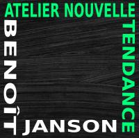 LOGO-BENOIT-JANSON