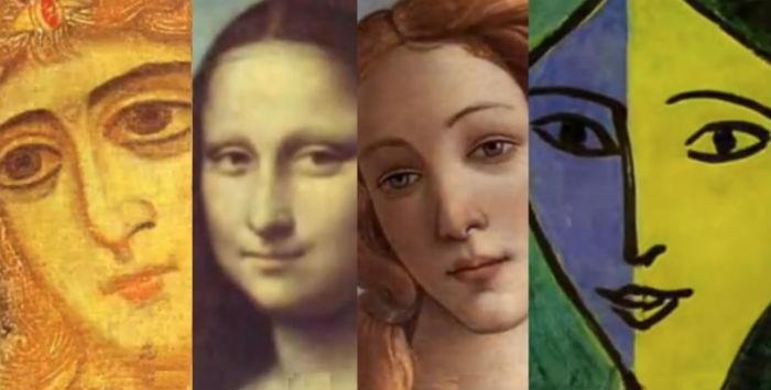 500jaarvrouwelijkeportretten