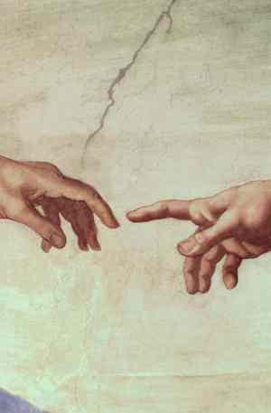 contact schilderijenrestaurator