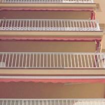 img-rehabilitacion-fachada-04