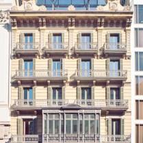 img-rehabilitacion-fachada-06