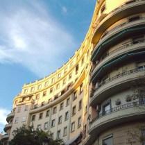 img-rehabilitacion-fachada-14