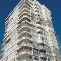 img-rehabilitacion-fachada-15