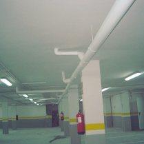 img-renovacion-instalaciones-04