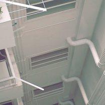 img-renovacion-instalaciones-05