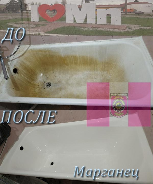 restavratsiya-vann-marganets