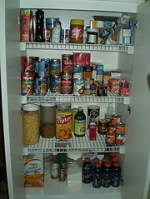 pest-control-at-home-pantry