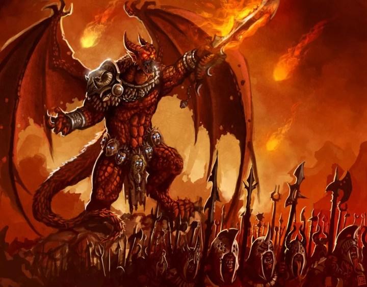 arch-devil Moloch.jpg