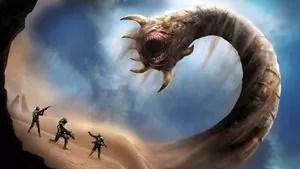 sand worm.jpg