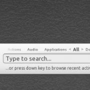 Découvrez Synapse, un nouveau lanceur d'applications pour Linux