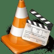 VideoLAN Movie Creator est sorti !