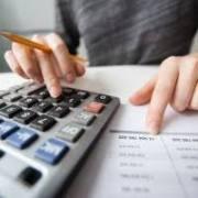 Cálculo imposto de renda - veja como é feito, alíquotas e isenções