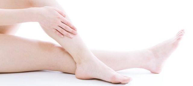 自分でむずむず脚症候群の対処や改善をするには