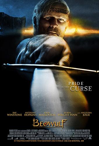 beowulf_poster.jpg