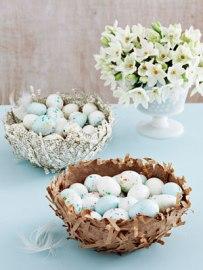paper-nests