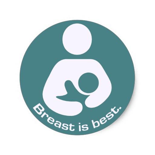breastfeeding_icon_breast_is_best_teal_classic_round_sticker-r97f256bc7697420bb6e62f520b49ba32_v9waf_8byvr_512
